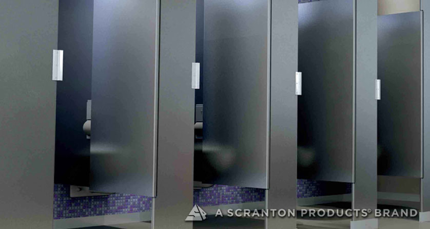 Bathroom Partitions Toilet Partitions And Bathroom Stalls Cape Cod - Partitions for bathroom stalls